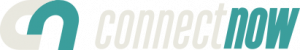Connect Now Logo