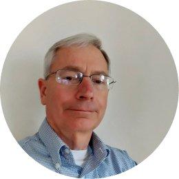 Brad Buchholz - CFO
