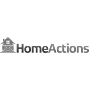 HomeActions