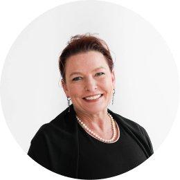 Stephanie Sullivan ConnectNow FOUNDER