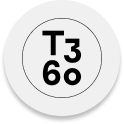 T360 Real Estate Lead Management