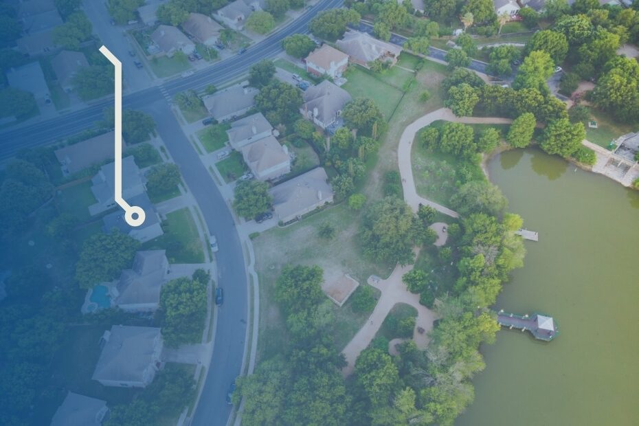 ConnectNow instantly connects homebuyers requesting showings or info to available agents in real time making real estate lead routing easy!