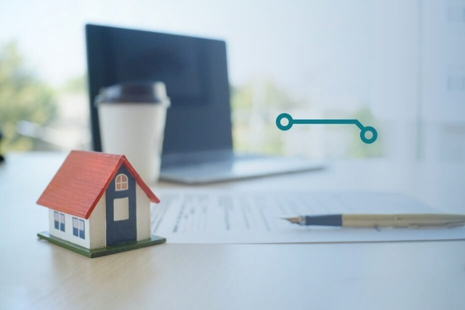 Learn how to use Video Marketing for effective Real Estate Lead Nurturing!