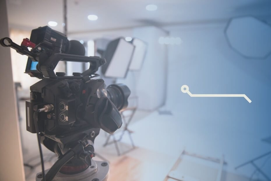 Learn how to create compelling video retargeting ads for Real Estate!