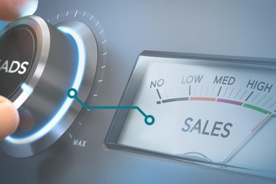 Video Marketing Boosts Lead Generation!