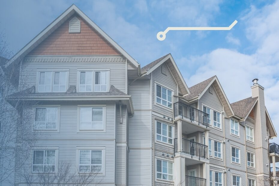 Unlike other industries, real estate has been slow to adopt CRM systems.