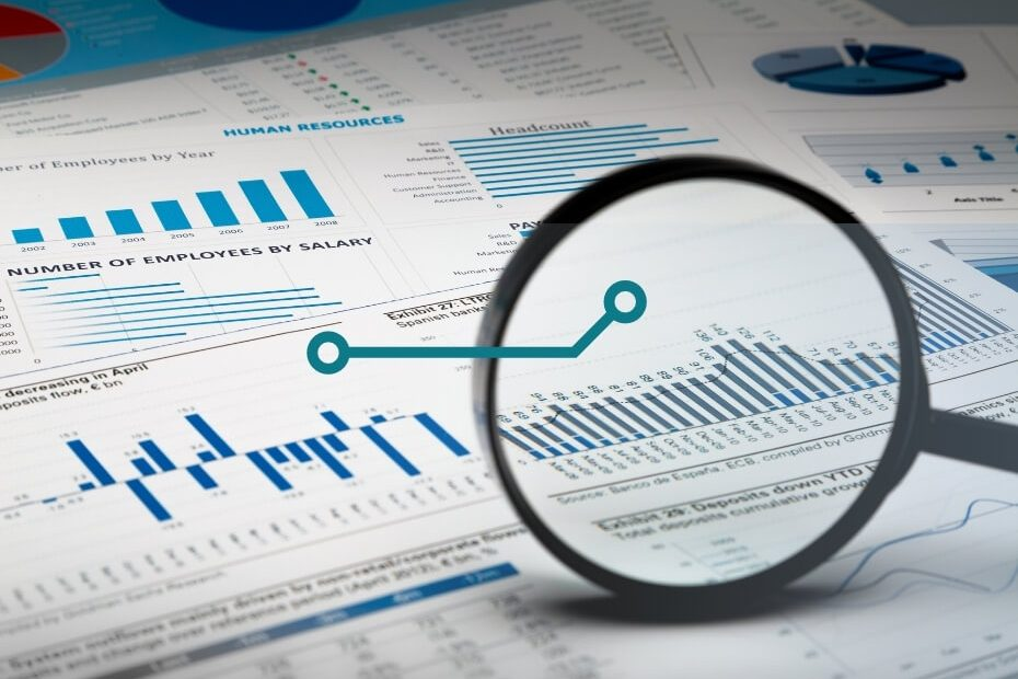 Tracking Advertising Spend, ROI and conversions to closed transactions from each source is key!